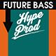 Light Future Bass