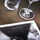 French wine list - PhotoDune Item for Sale