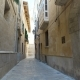 Narrow Streets of Barcelona - VideoHive Item for Sale