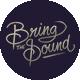 Bringthesoundprod