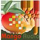 MangoAudio