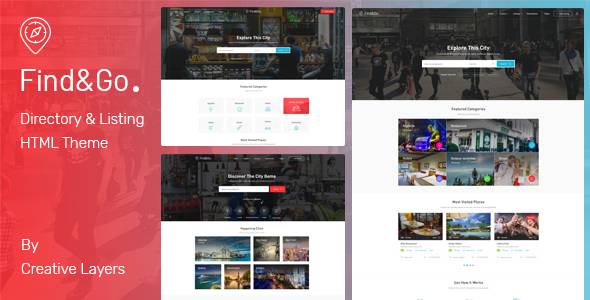 airbnb | Bootstrap4