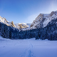 Tatra - PhotoDune Item for Sale