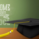 Vector Back to School Banner - GraphicRiver Item for Sale