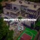 20 Property Premium Lightroom Presets
