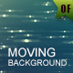 40 Moving Backgrounds - GraphicRiver Item for Sale
