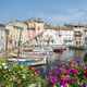Martigues (Provence, France) - PhotoDune Item for Sale