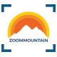 ZoomMountain