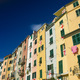 Typical architecture of Portovenere - PhotoDune Item for Sale