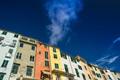 Typical architecture of Portovenere - PhotoDune Item for Sale
