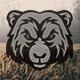 bearskillz