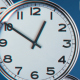 Clock Bg 03 - VideoHive Item for Sale