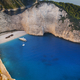 Beautiful Zakynthos beach - PhotoDune Item for Sale