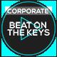 Soft Upbeat Corporate Motivation