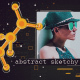 Abstract Sketchy Slideshow - VideoHive Item for Sale