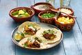 tacos al pastor, mexican food - PhotoDune Item for Sale