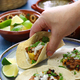 tacos al pastor, mexican food - PhotoDune Item for Sale