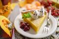 Pumpkin cake for Halloween - PhotoDune Item for Sale