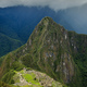 Machu Picchu in Peru - PhotoDune Item for Sale