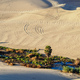 Huacachina in Peru - PhotoDune Item for Sale
