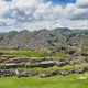 Sacsayhuaman in Peru - PhotoDune Item for Sale