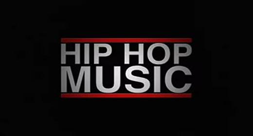 Trap, Hip-hop