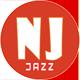 Jazz Swing Vintage