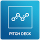 Pitch Deck Solution PowerPoint Presentation Template - GraphicRiver Item for Sale