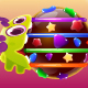 Monster Candy Shooter Game Pack Complete - GraphicRiver Item for Sale