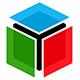CubicDesignz