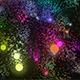 Fairyworks VJ Loop - VideoHive Item for Sale