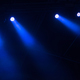 Blue stage lights - PhotoDune Item for Sale
