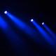 Stage lights - PhotoDune Item for Sale