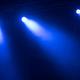Stage lights and smoke - PhotoDune Item for Sale