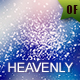 Heavenly Backgrounds - GraphicRiver Item for Sale