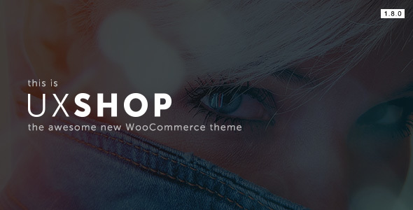 [Image: 01_uxshop_theme_preview.__large_preview.jpg]