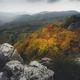 Autumn mountain view - PhotoDune Item for Sale