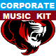 Epic Inspired Corporate Kit
