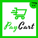 Paycart Glasses Store - Opencart 3 Theme - ThemeForest Item for Sale