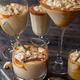 Caramel dessert - PhotoDune Item for Sale