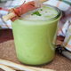 Green pea soup - PhotoDune Item for Sale