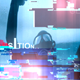 Glitch Transition Pack - VideoHive Item for Sale