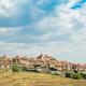 Puertomingalvo panoramic view - PhotoDune Item for Sale