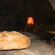 Bread made in a wood fired oven - PhotoDune Item for Sale