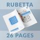 Rubetta - Business Model Canvas
