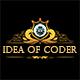 IdeaOfCoder