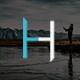Hoot - Business PowerPoint Template