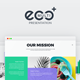 Multi Eco_Multipurpose Google Slides - GraphicRiver Item for Sale