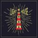 lighthousetemas