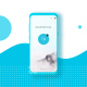Quick App Promo - VideoHive Item for Sale